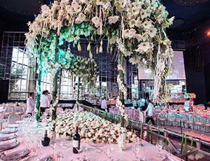 pulp-event_nice_decoration