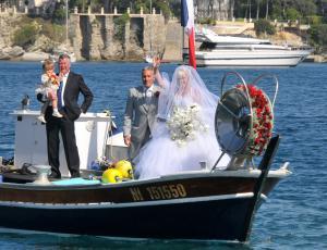 pulp-event_evenements_mariage