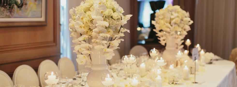 pulp-event_decoration-florale_03