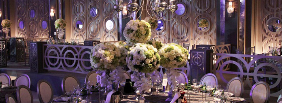 pulp-event_decoration-florale_04