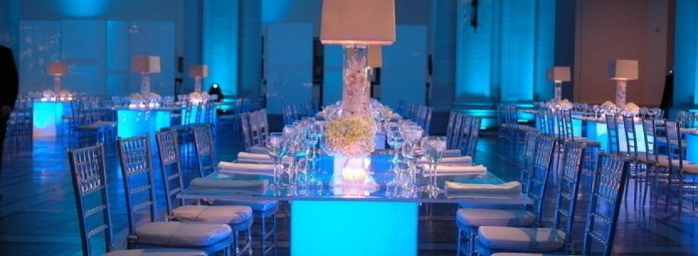pulp-event_decoration_04