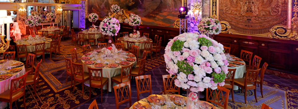 pulp-event_decoration-florale_05