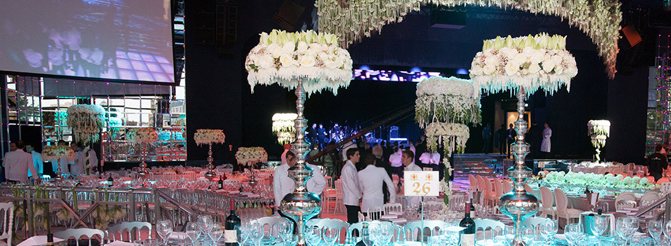 pulp-event_decoration-florale_06